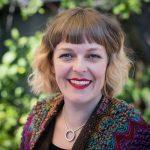 Tess Needham, WordPress